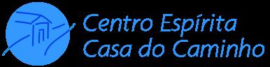 Centro Espírita Casa do Caminho